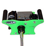 BBT Ultra Light Jr Dragster Racing Electric Starter
