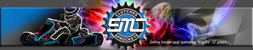 SMC Clutches Banner